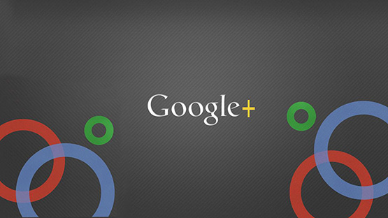 How to make money with Google+